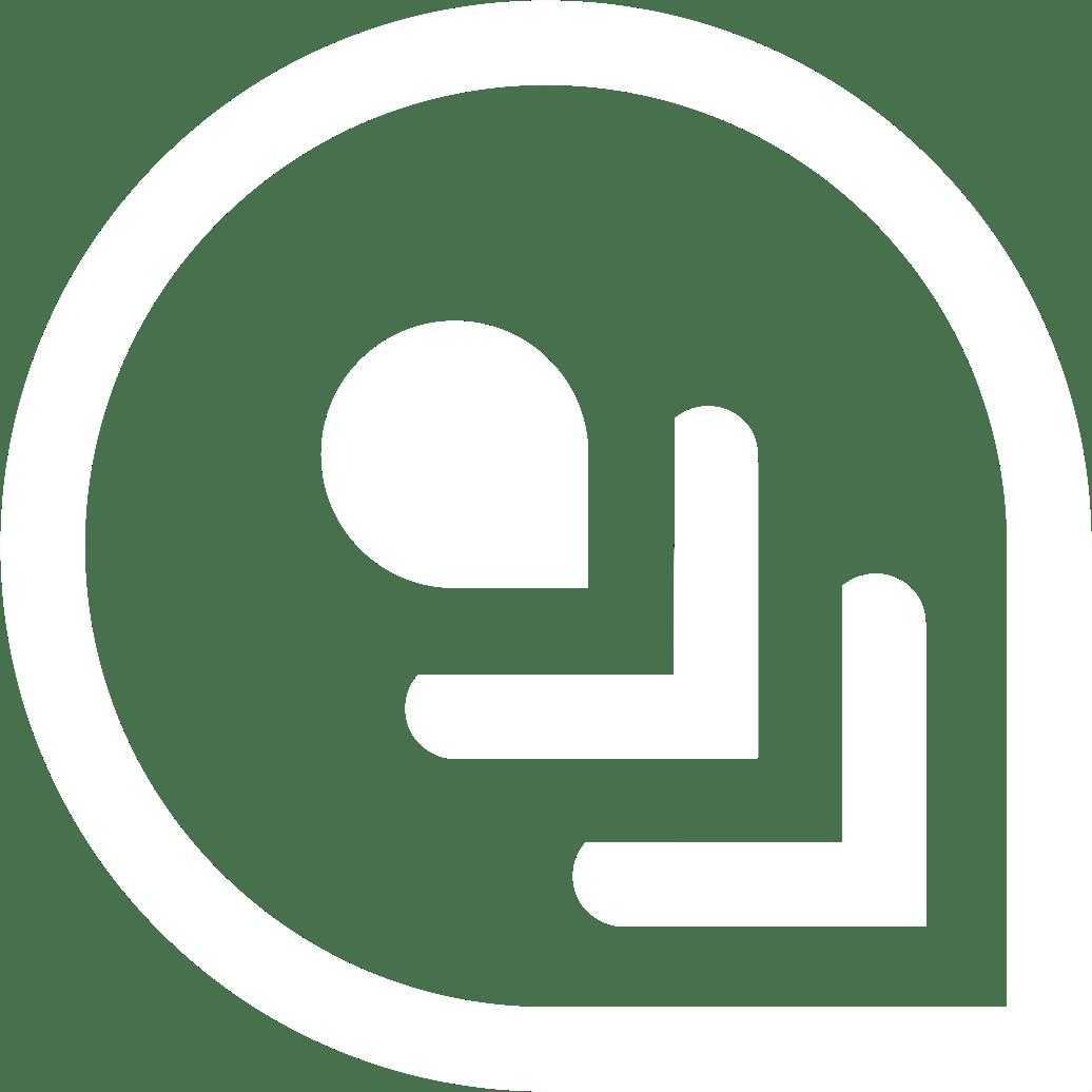 Clarylife Global – Brand Identities & Web Development