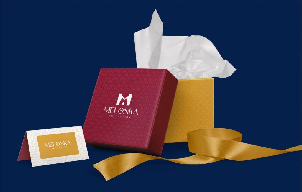 Melonka Fashion Brand